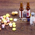 Выбор препарата: омез или омепразол. Аналоги препаратов