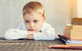 Шесть причин, почему дети сегодня для многих стали обузой