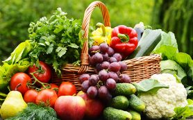 Дефицит витамина А: чем опасен и как лечить