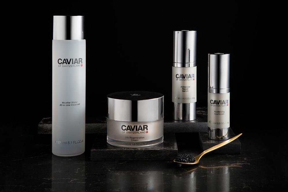 Необходимость использования косметических средств для ухода за кожей лица