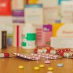 Сукцинилхолин и рокуроний. Местная (региональная) анестезия