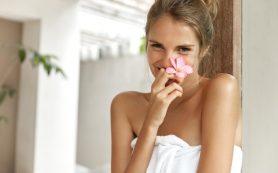 5 нестыдных вопросов об интимной гигиене