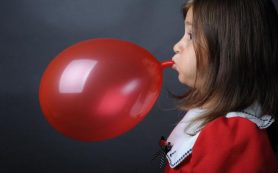 Эпидемия гриппа: страх, паника, иллюзия