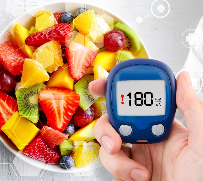 Аллергия на инсулин