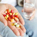 Лечение преднизолоном и другими глюкокортикоидами