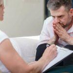 Эффективные методы психотерапии при лечении алкоголизма