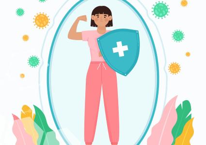 Вопросы и мифы о гормональных препаратах