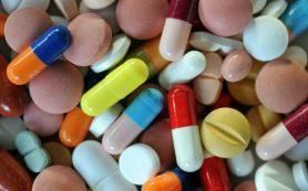 Репелленты при кожных болезнях. Барьерные лекарственные средства