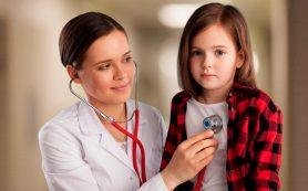 Что такое иммунитет и нужно ли его укреплять