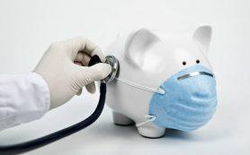 Свиной грипп: как защитить свою семью
