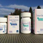 Особенности лечения Софосбувиром гепатита С