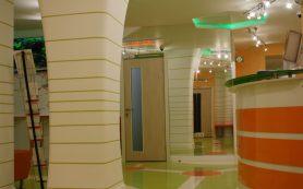 Медицинский центр «Новый Лекарь»