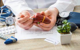 Гепатит: что нужно знать о видах и симптомах болезни