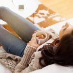 Энтеровирусная инфекция: симптомы и лечение