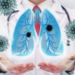 Когда ОРЗ переходит в пневмонию
